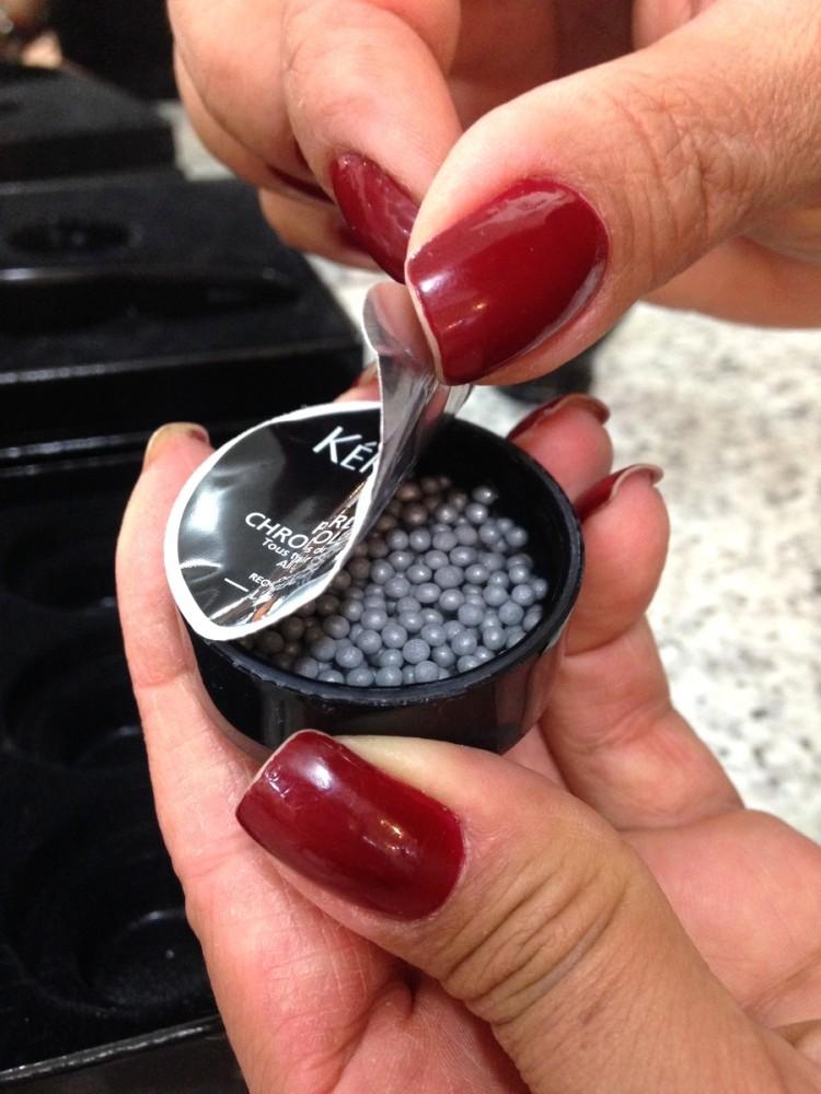 IMG_3609.jpg-kerastase-resenha-caviar-chonologiste-testei-proenca-blog-do-pro-nina-cares-blog-marina-moreira-caviar-kerastase-resenha-loreal