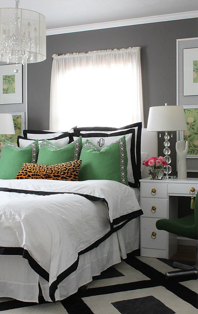 bedroom-makeover-2