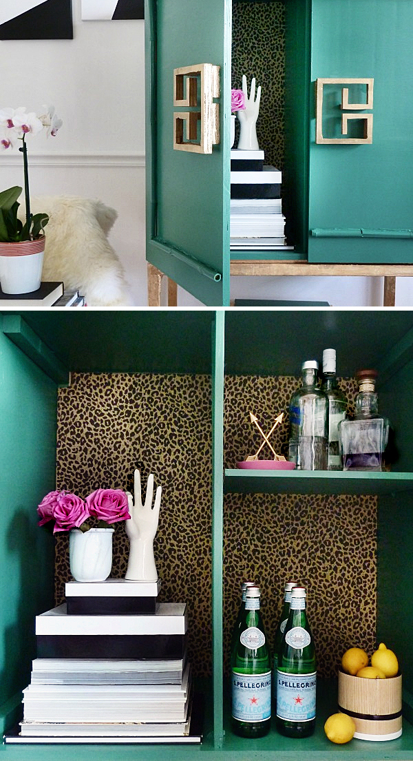 Bliss-at-Home-CWTS-Knockoff-Collage-Shelves-1