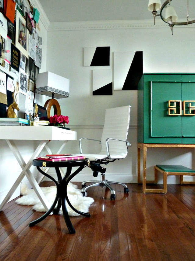 bliss-at-home-office-stylist-9-2