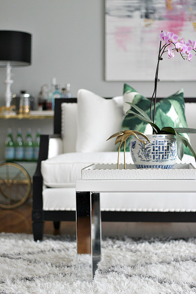 living-room-orchid1