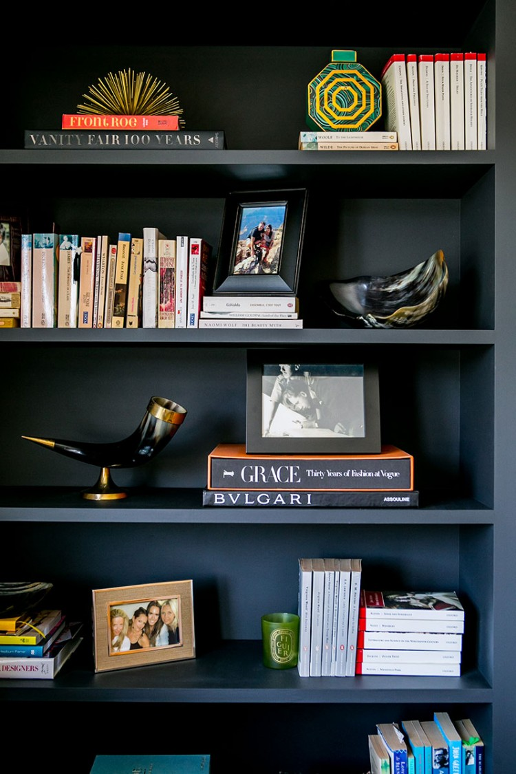 The-Everygirl-Home-Tour-Monica-Wang-Photography-49