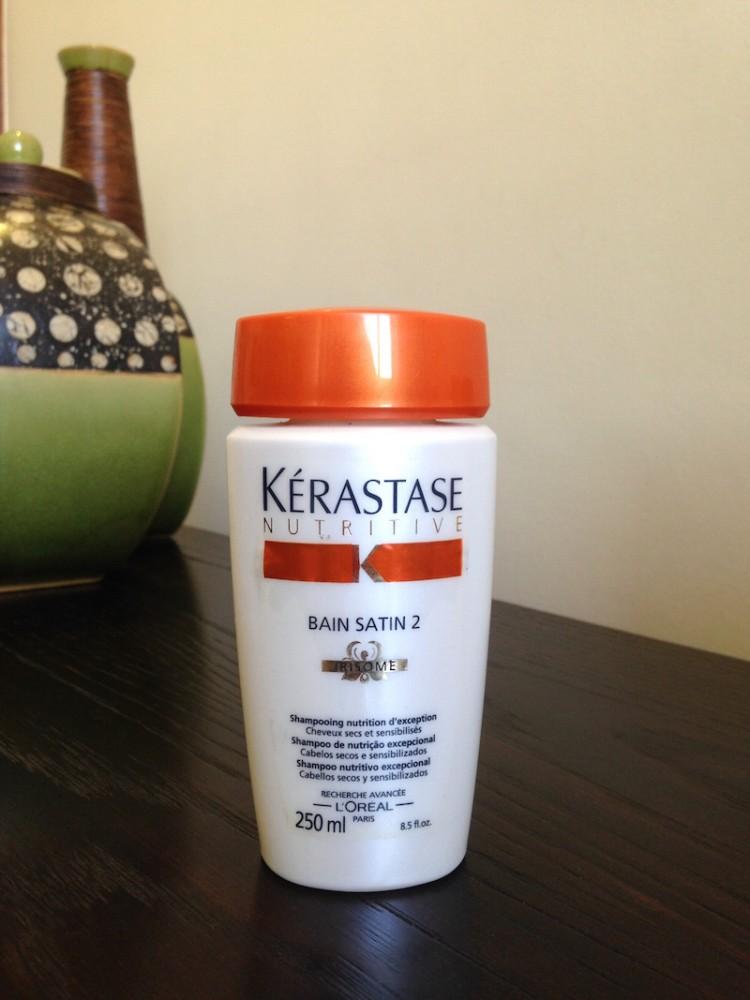 resenha-kerastase-shampoo-mascara-kerastase-paris-review-tstei-kerastase-reflaction-mechas-nutritiva-bain-satin-2