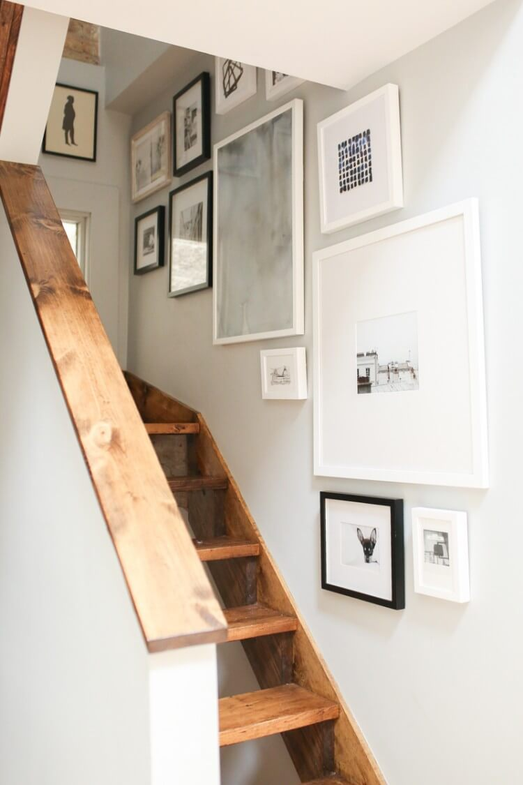 theeverygirl-danielle-moss-home-tour-chicago-WEB-25