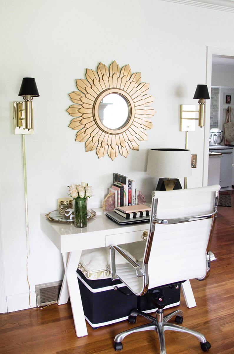 The-Everygirl-Kristin-Cadwallader-Home-Tour-18(1)