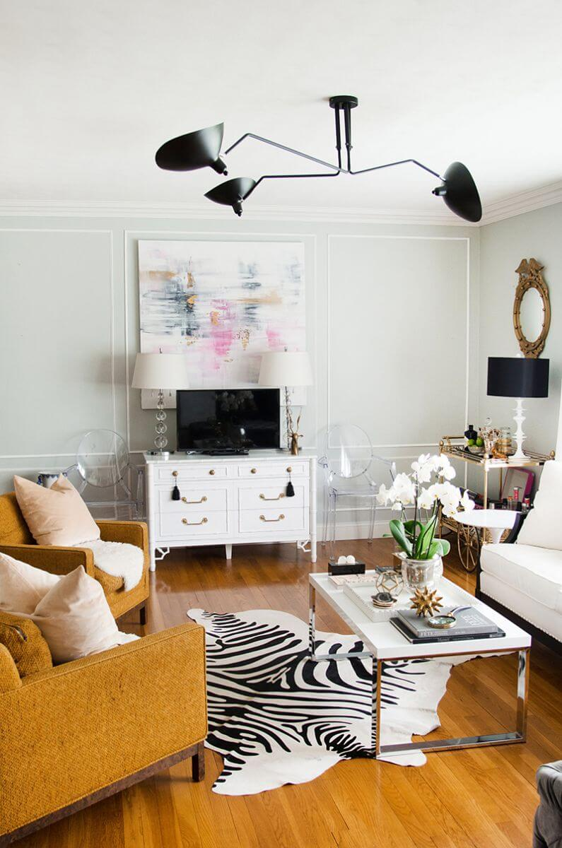 The-Everygirl-Kristin-Cadwallader-Home-Tour-22(1)