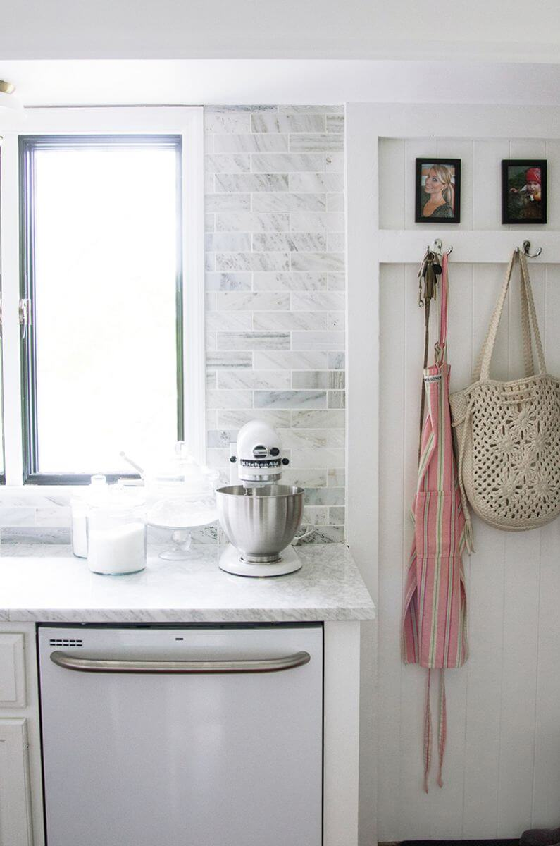 The-Everygirl-Kristin-Cadwallader-Home-Tour-60(1)