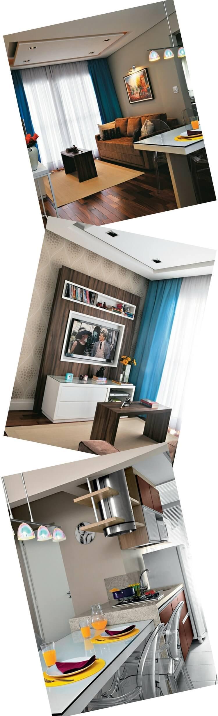 apartamento-pqueno
